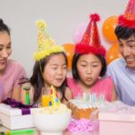 Good Vibes:  5 Tips to Develop the Path of Your Co-Parenting Relationship