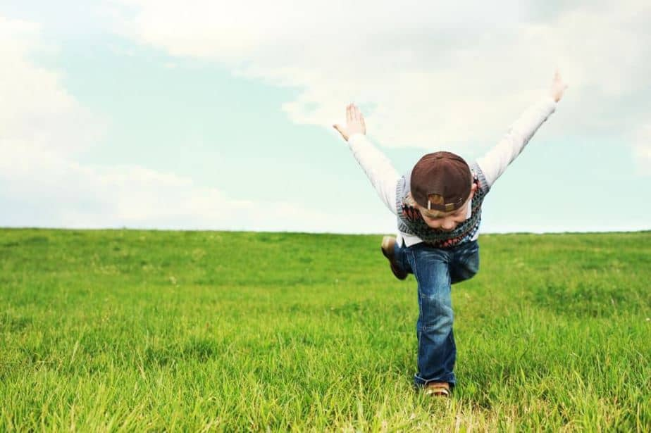 5 Tips to Build Resilience in Children after Divorce