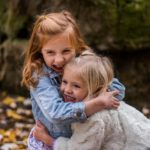 Top 6 Ways to Prevent Conflict while CoParenting